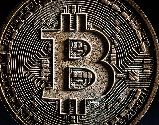 Bitcoin and other cryptocurrencies: what you need to know