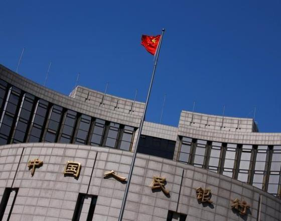 China to keep liquidity ample, yuan stable after Britain vote-c.bank