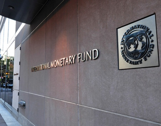 IMF to provide $5.3 billion three-year loan to Iraq