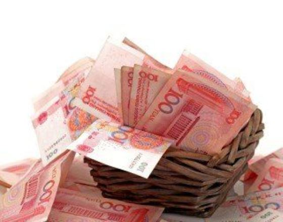 Chinese Yuan underperformance not yet over